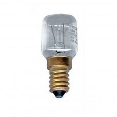 Ampoule pour lampe étoile E14-15 w Blanc