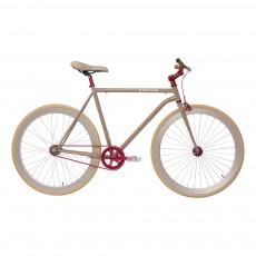 Vélo pour homme Sweetzer Beige