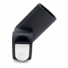 Adaptateur poussette Bugaboo BEE pour tablette Noir