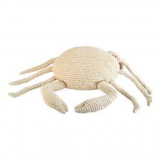 Crabe géant Crème