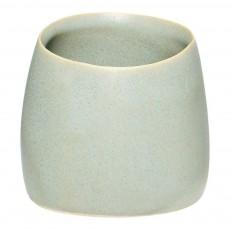Tasse en céramique Gris clair