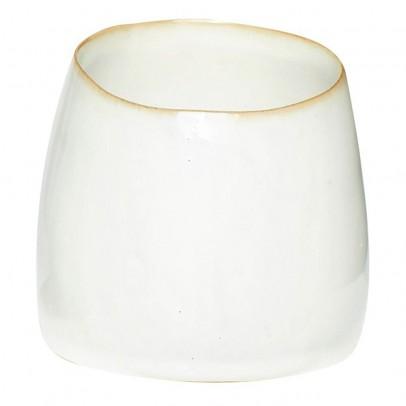 Image du produit Tasse en céramique Blanc