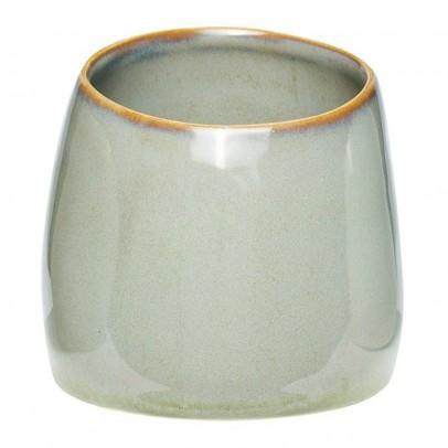Image du produit Tasse en céramique Vert