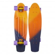 Skateboard Fade 27' Dusk
