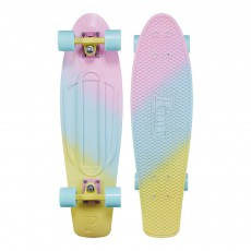 Skateboard Fade 27' Candy