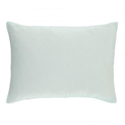 coussin linge particulier prix le moins cher avec parentmalins. Black Bedroom Furniture Sets. Home Design Ideas