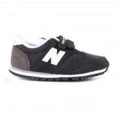 new balance 420 noir 39