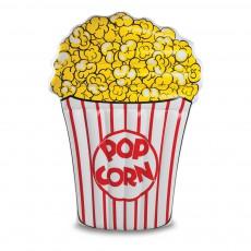 Matelas gonflable Pop-Corn Multicolore