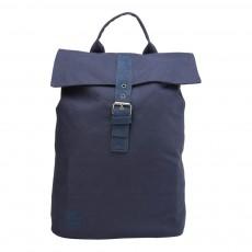 Sac à Dos Daypack Bleu marine