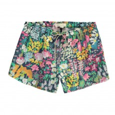 Short Liberty Multicolore