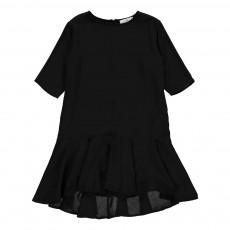 Robe Rion Noir