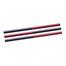 Crayons à papier - Set de 3 Multicolore