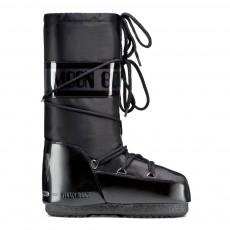 Moon Boot Glance Noir