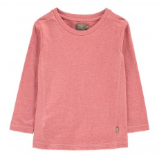 T-Shirt Bay Rose