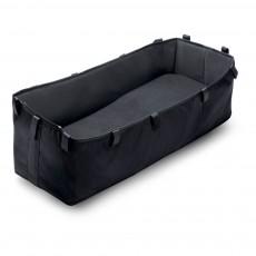 Base de la nacelle complète pour poussette DONKEY Noir