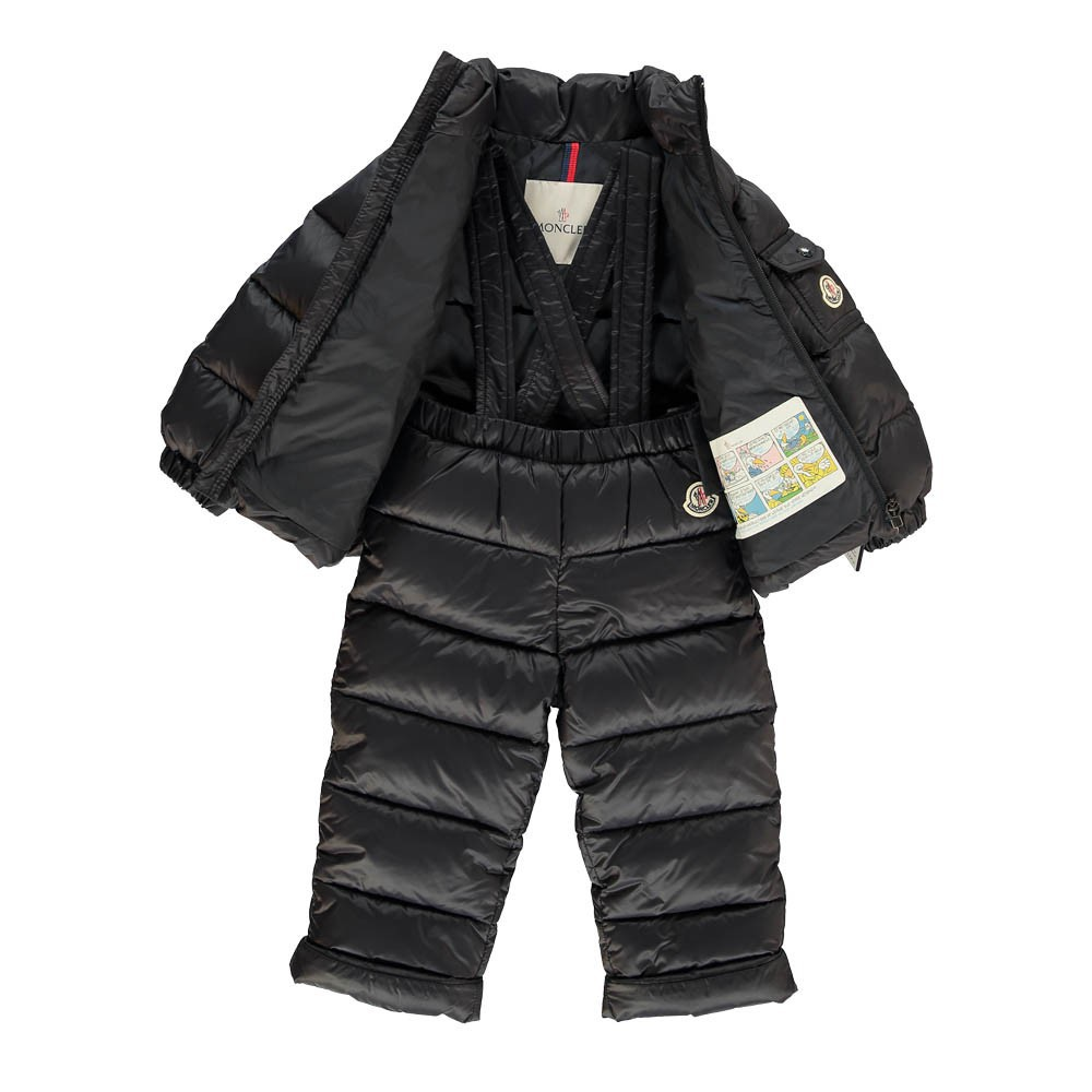 e93435e61cf pantalon de ski moncler