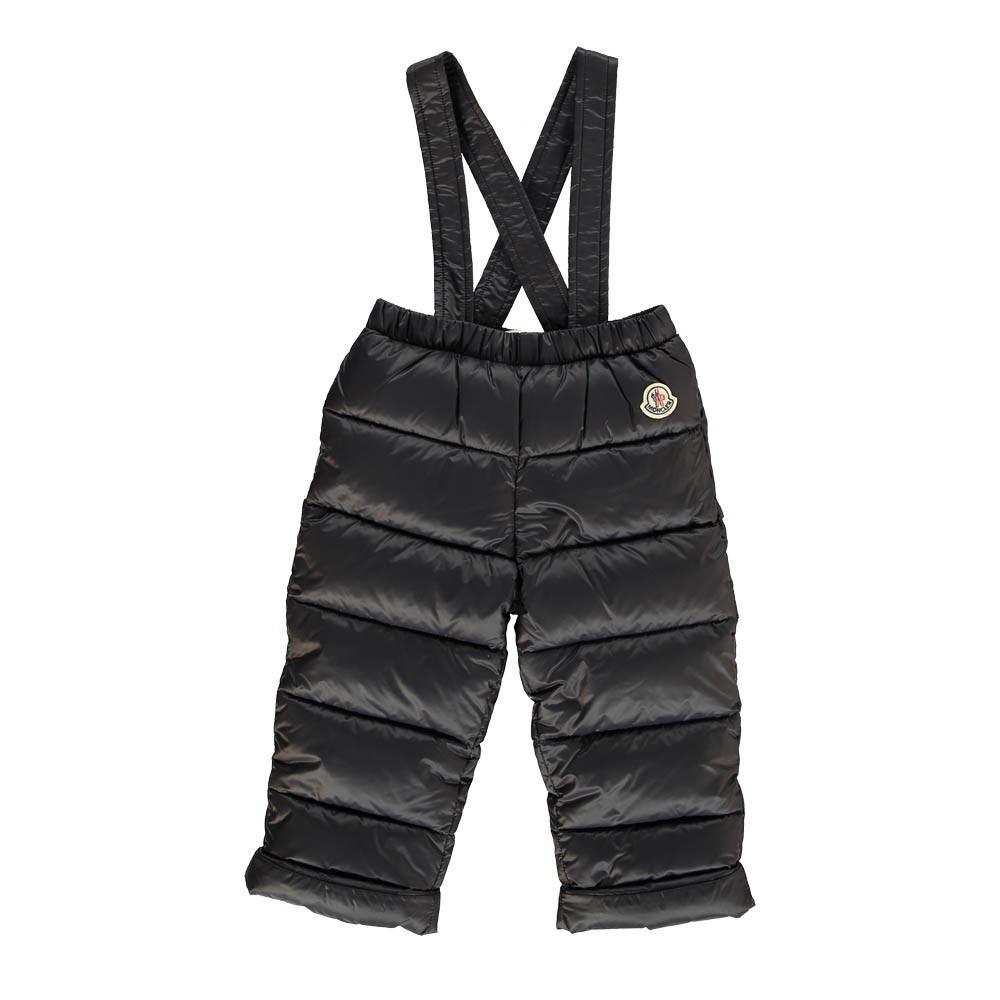pantalon de ski moncler