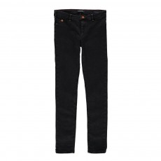 Jegging La Milou Denim brut