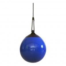 Balançoire Ball Bleu