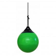 Balançoire Ball Vert