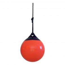 Balançoire Ball Rouge
