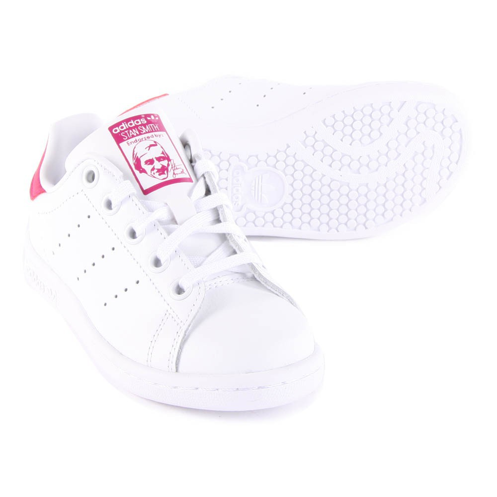adidas stan smith bambino sneakers