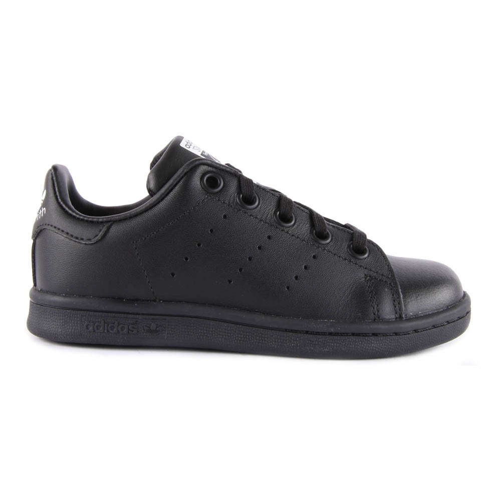 adidas stan smith nere online