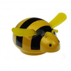 Projecteur abeille Jaune