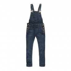 Salopette Ines Denim
