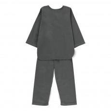 Pyjama Examen Gris
