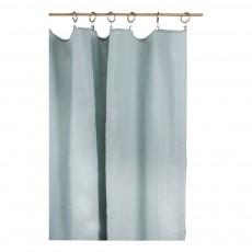 rideaux ciel de lit d coration smallable. Black Bedroom Furniture Sets. Home Design Ideas