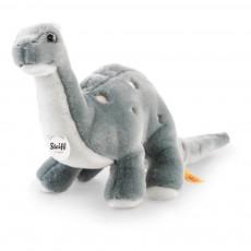 Fergie dinosaure 32 cm Gris