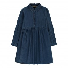 Robe Trouble Denim