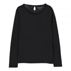 T-Shirt Today Noir