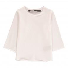 T-Shirt Millo Blanc