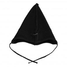 Bonnet Puffo Noir