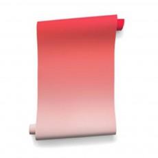 Papier-peint Sunset 182x280 cm - 2 lés