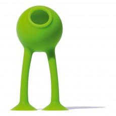 Oogi bongo Vert