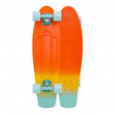 Skateboard Neptune 27' Multicolore