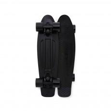 Skateboard Classic 22' Blackout Noir