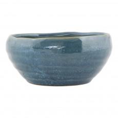 Bol Nord D14,5 cm Bleu