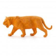 Gomme Tigre Orange