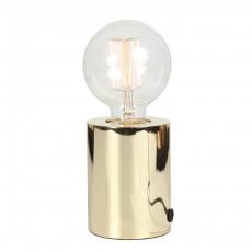 Lampe tactile Laiton