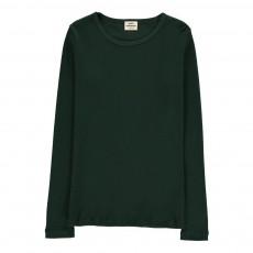 T-shirt Talino Vert foncé