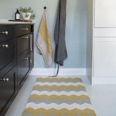 teppiche teenager teenager m dchen. Black Bedroom Furniture Sets. Home Design Ideas