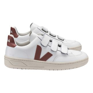 Women S Shoes New Pieces And Designers For Women