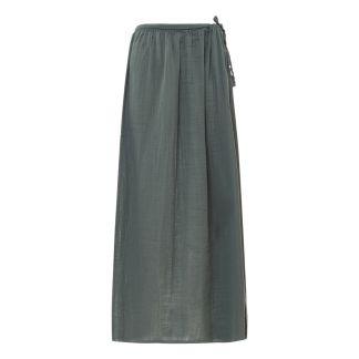 5ca8ff742 Faldas y shorts de mujer: descubre nuestra selección