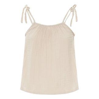 Shirts Et Vêtements De FemmeSélection T Blouses 8Xnk0OwP