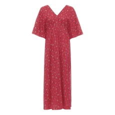 product-Louis Louise Vestido Clemence - Colección Mujer -