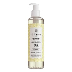 product-Enfance Paris Gentle Shampoo 0-3 years